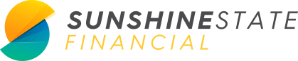 Sunshine State Financial
