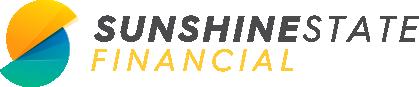 Sunshine State Financial